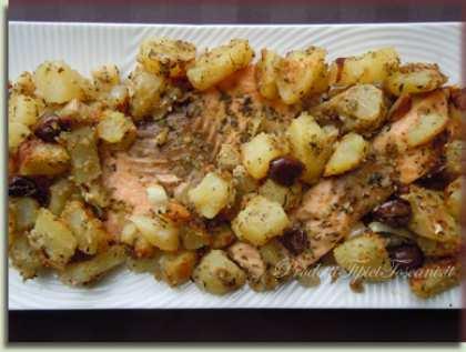 min-salmone-al-forno-con-patate.jpg