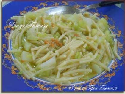 min-spaghettoni-rotti-con-broccoli-e-aglio.jpg