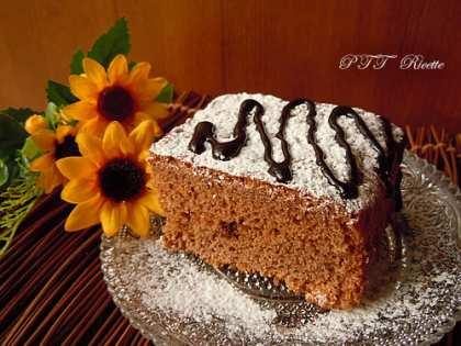 min-torta-al-cioccolato-senza-burro-e-senza-uova.jpg