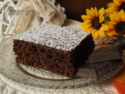 min-torta-all-acqua-e-cacao.jpg