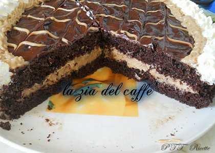 min-torta-alla-crema-di-nocciola.jpg