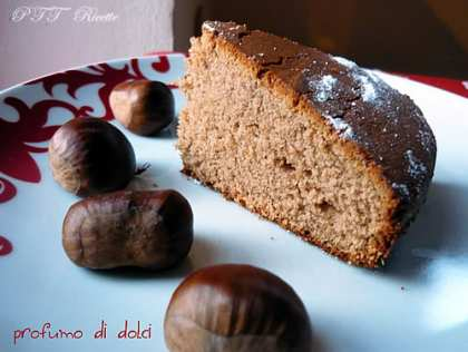 min-torta-alla-farina-di-castagne.jpg