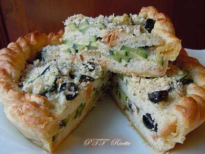 min-torta-di-zucchine-7.jpg
