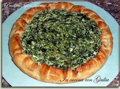 min-torta-salata-ricotta-e-spinaci.jpg