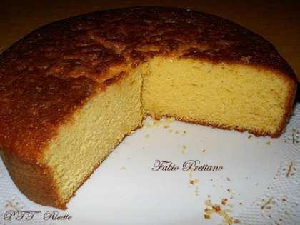 min-torta-soffice-al-limone-3.jpg