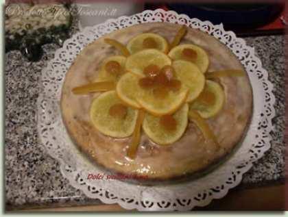 min-torta-tripudio-d-arance.jpg