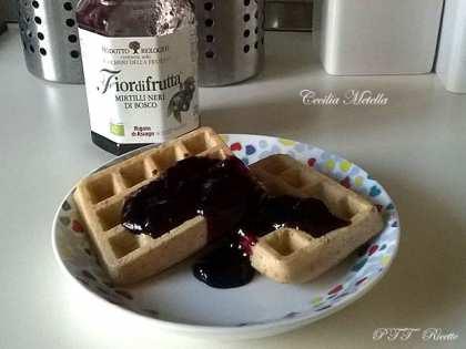 min-waffle-vegani-1.jpg