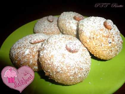 Biscotti alle mandorle (3)