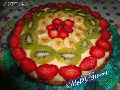 Crostata alla frutta (3)