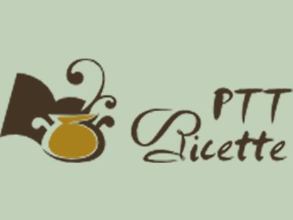 PTT Ricette
