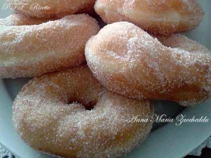 Para Frittus (fatti fritti)