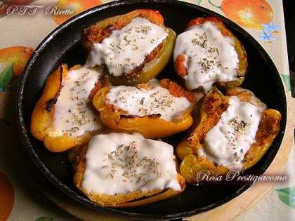 Peperoni ripieni (2)