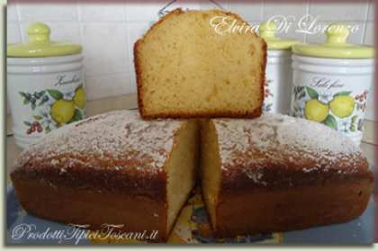 Plum cake allo yogurt